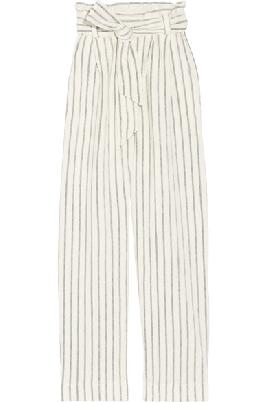 Wide-leg Pant off $275.00