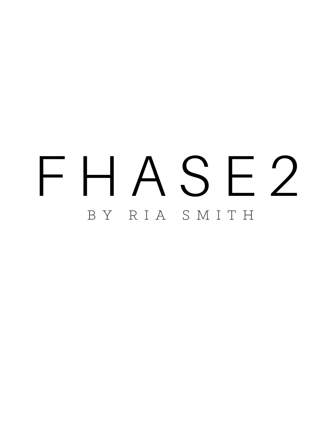 Fhase2