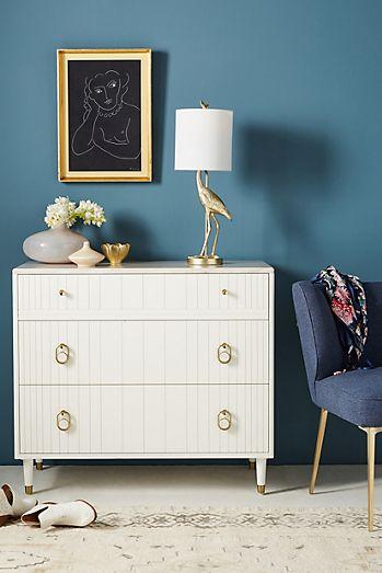 Marcelle  Dresser $598