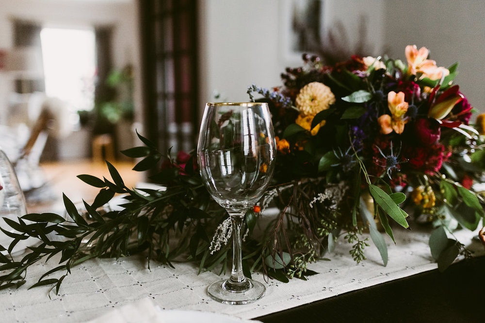 deboe-studio-interiors-floral-centerpiecs