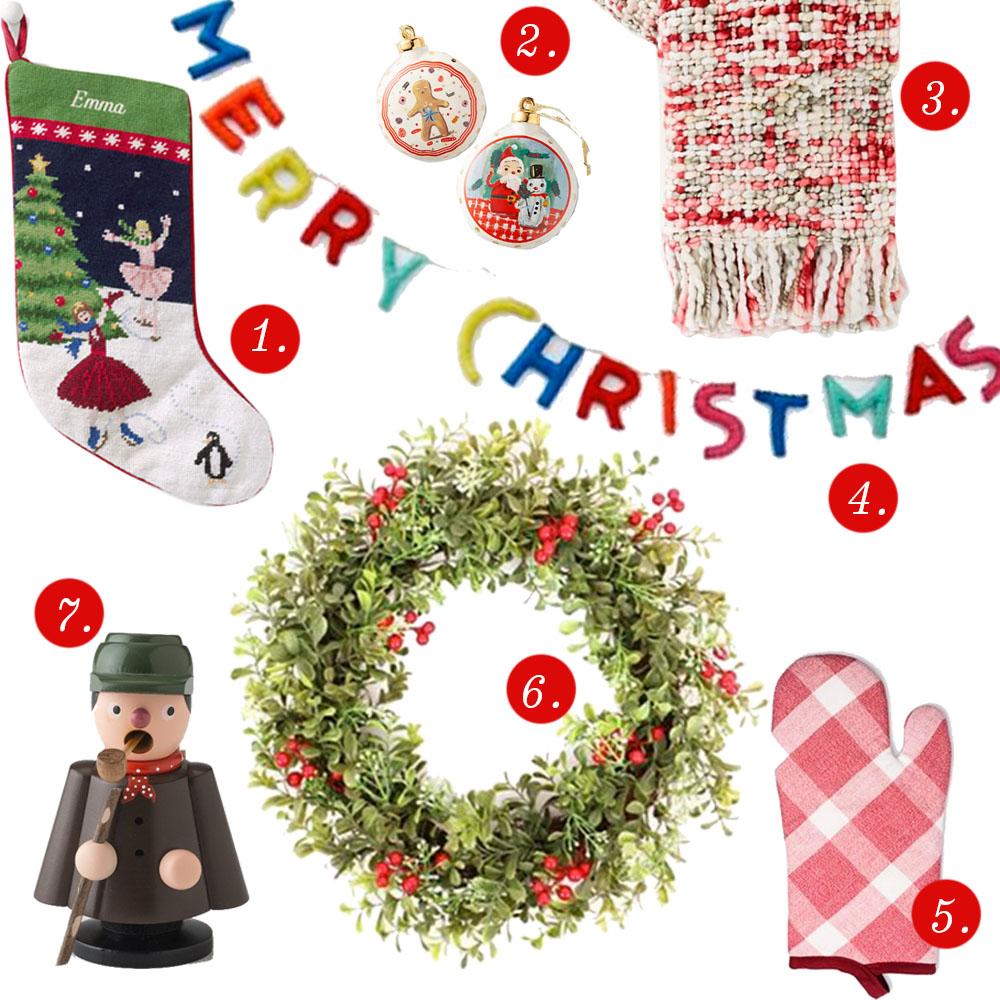 deboe-studio-interiors-holiday-decor-faves-classic-christmas-decor