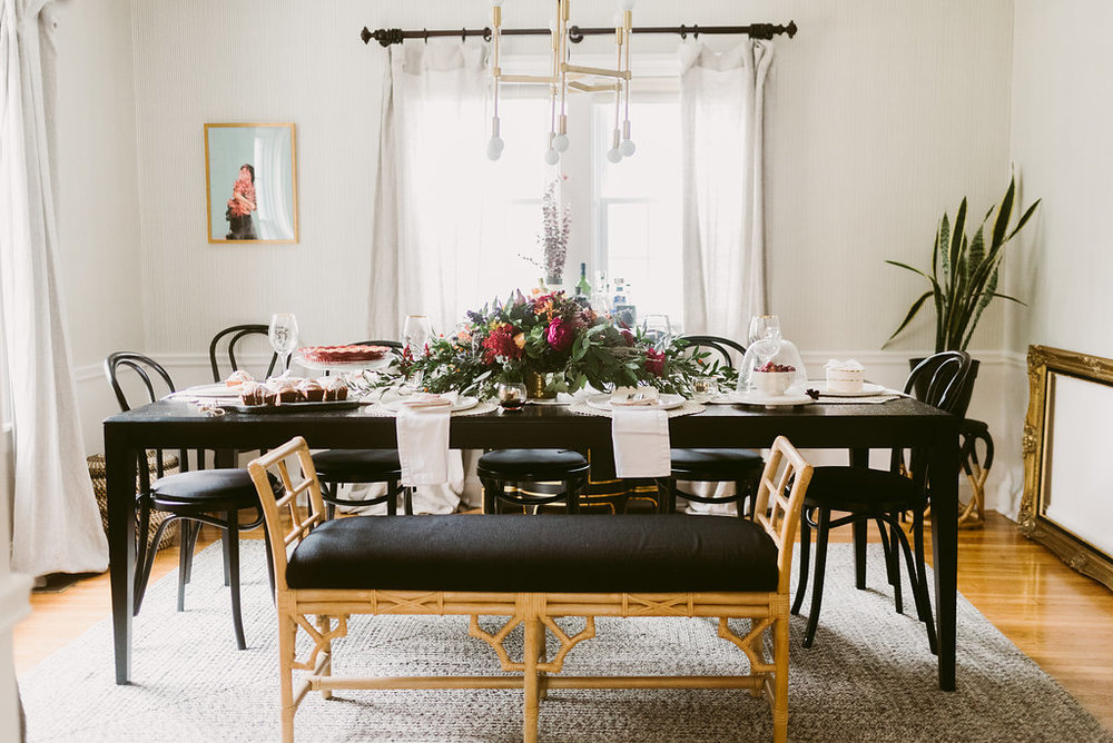 deboe-studio-interiors-tablescape-how-to-thanksgiving