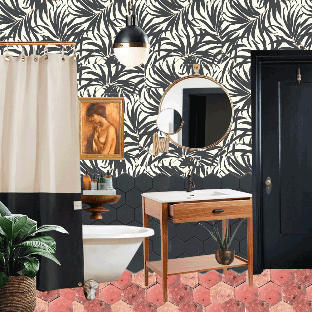 deboe-studio-bathroom-wallpaper