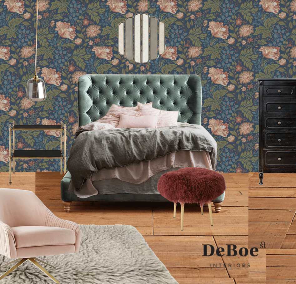 deboe-studio-anthropologie-bedroom