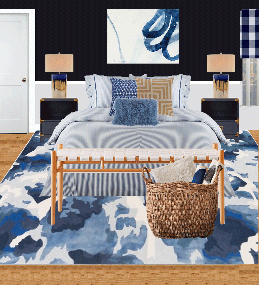 deboe-studio-navy-blue-bedroom