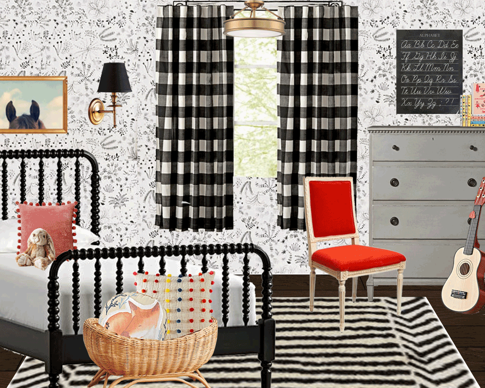 deboe-studio-interiors-classic-kids-room-design