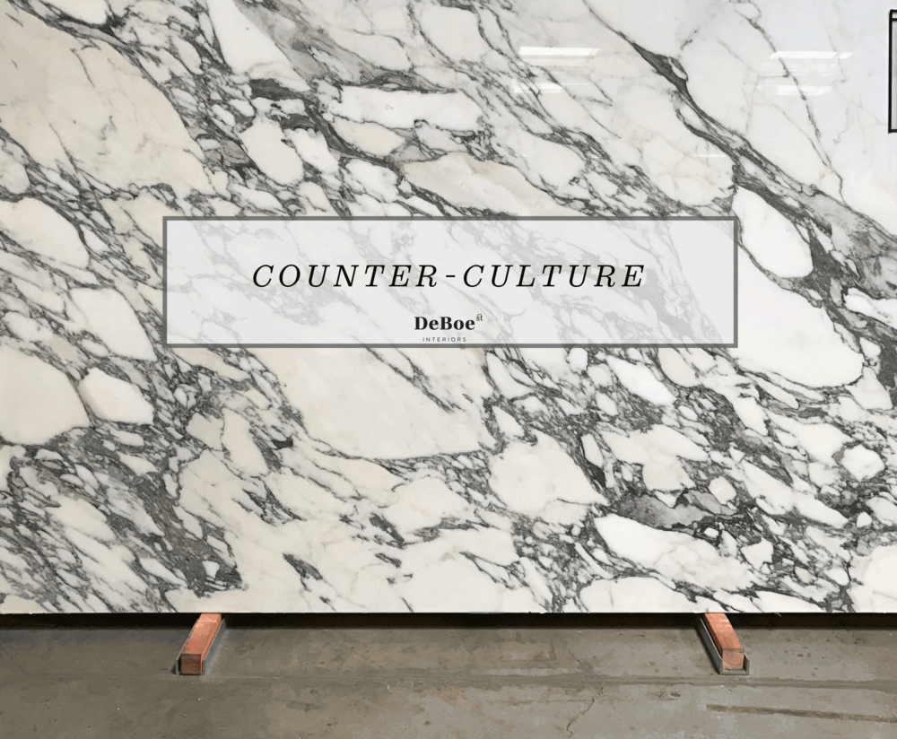 deboe-studio-interiors-counter-culture-marble-counters
