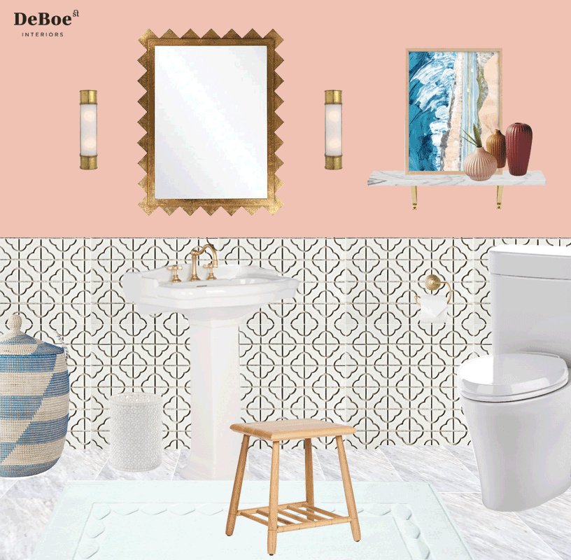 deboe-studio-interiors-coral-california-coast-bathroom.png