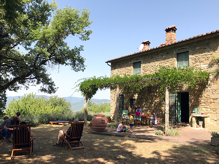 Umbria_house1.jpg