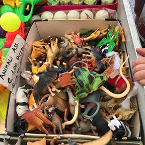 gubbio-toys.jpg