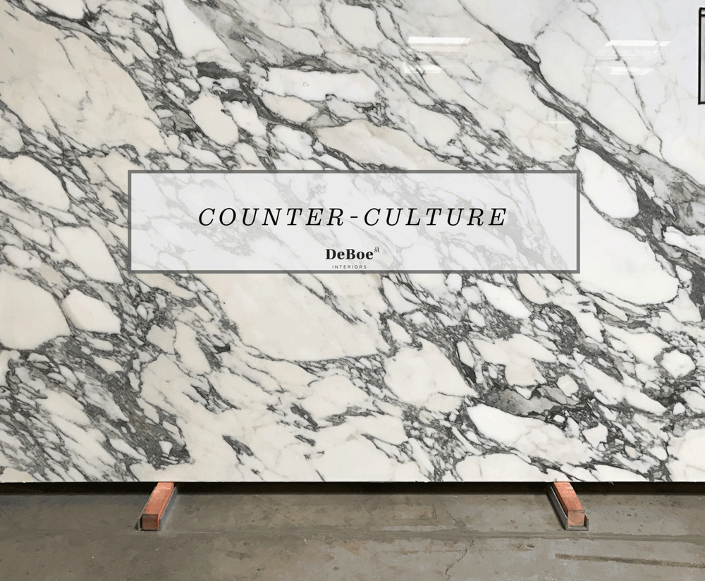deboe-studio-interiors-counter-culture-marble-counters.png