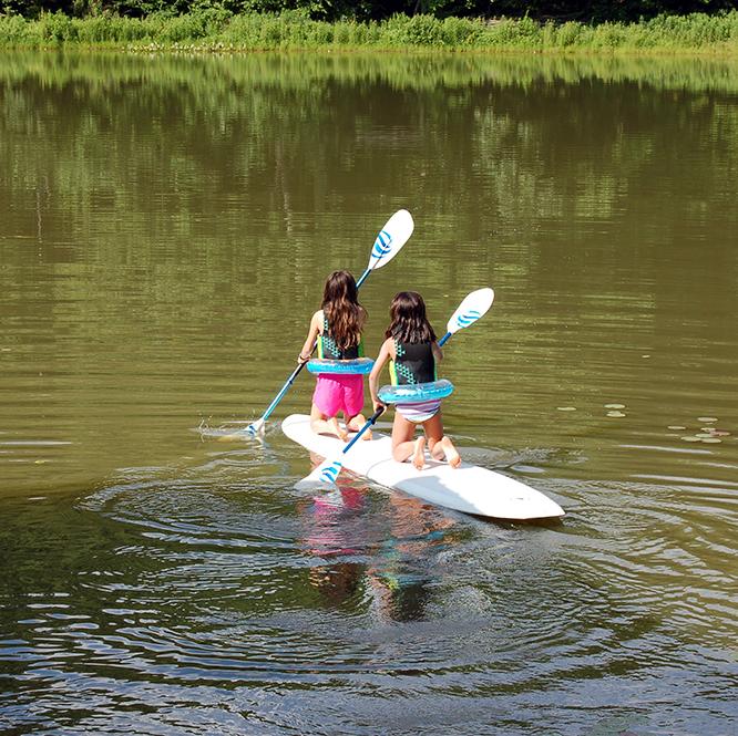 paddleing_square.jpg