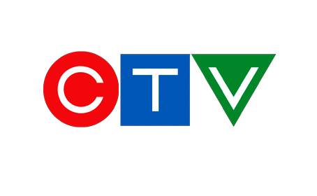 CTV News at Noon: Handmade Holiday Market