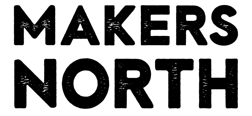 Makers North