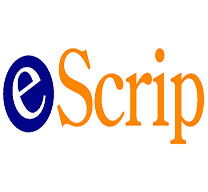 escrip_edited.jpg
