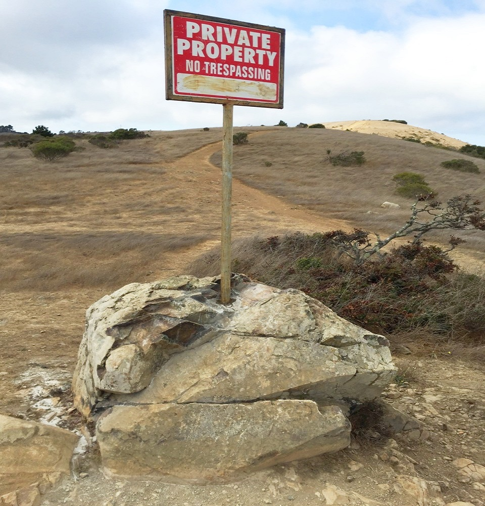 private property large 2.jpg