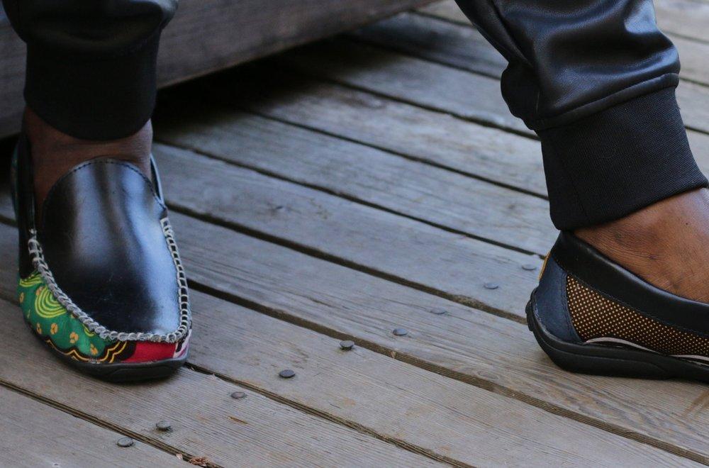 J-loafers.jpg