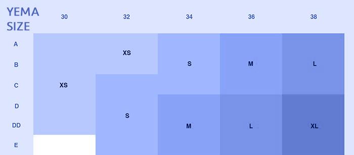 YEMA-sportsbra-size-chart.jpg
