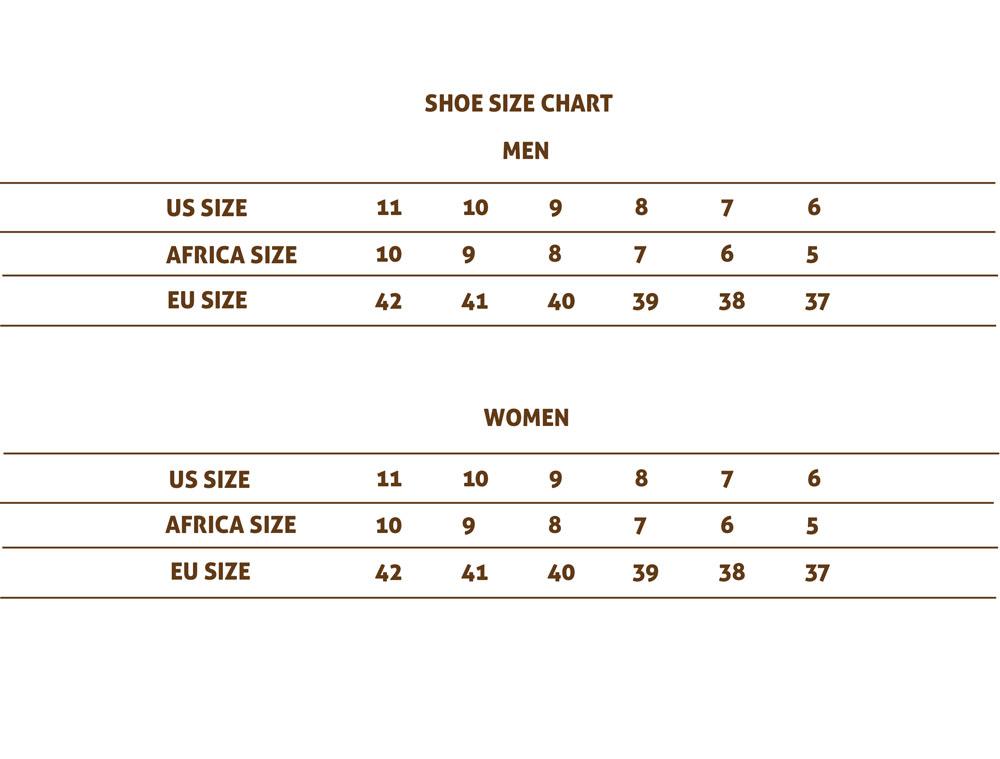 YEMA-shoe-size-chart.jpg