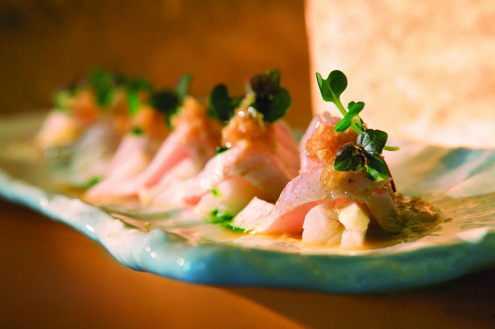 Butterfish-Tataki-with-White-Asparagus-and-Yuzu-copy.jpg
