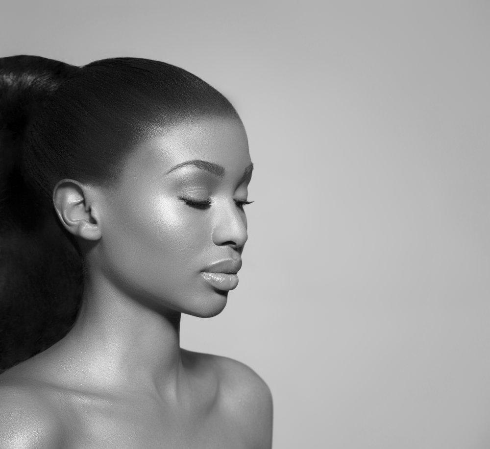 Serene black woman.jpg
