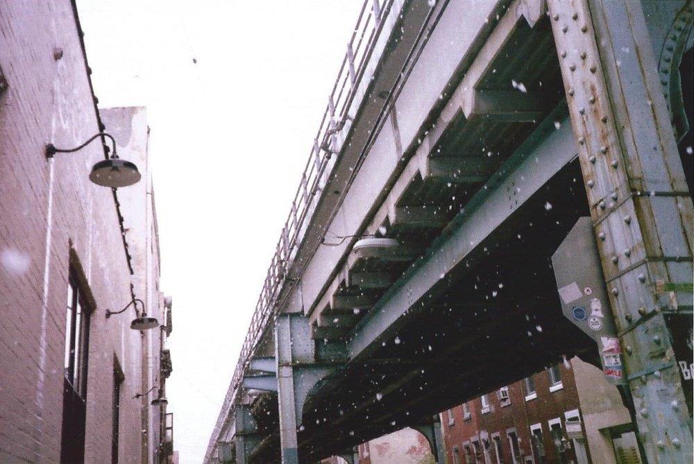 philly snow.jpg