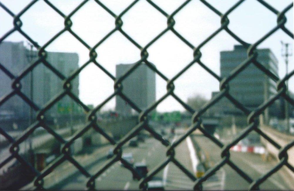 thumb_olympus highway_1024.jpg