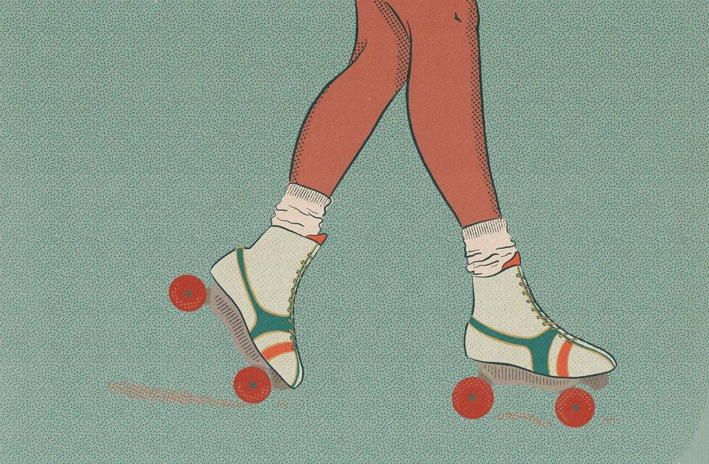 roller blades.jpg