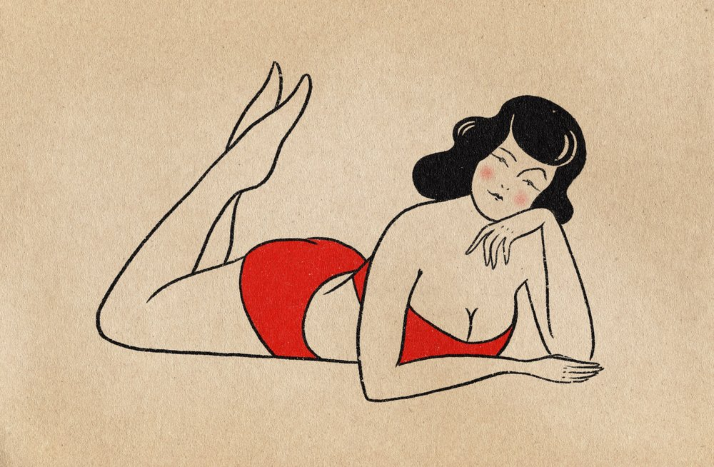 Sexy_Lady_Postcard.jpg
