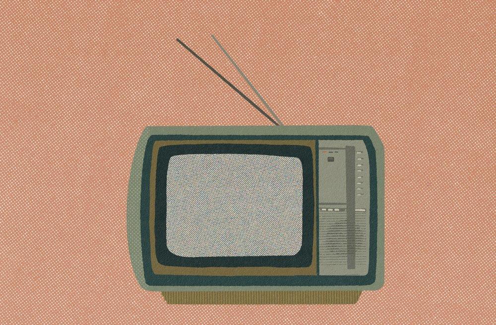 Vintage_Tv 2.jpg