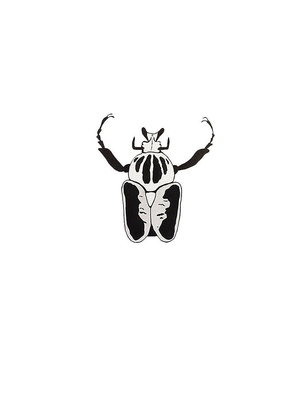 Beetle print 18x24.jpg