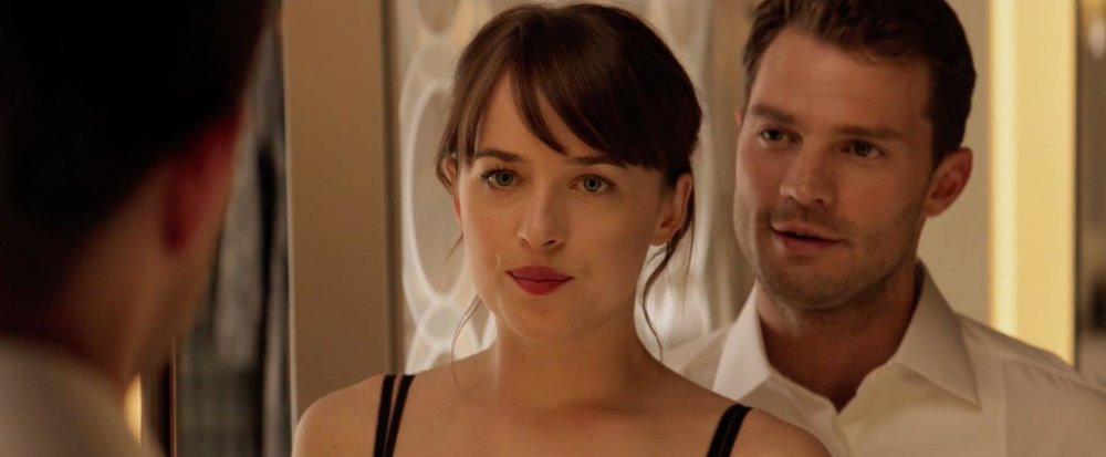 fifty shades darker review rendy reviews