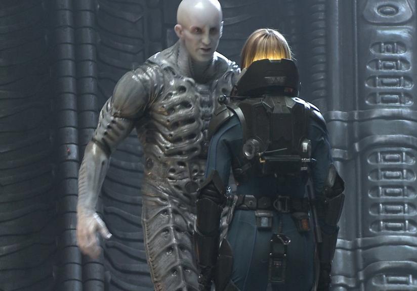 bill paxton talks alien reboot you ve got to have hudson