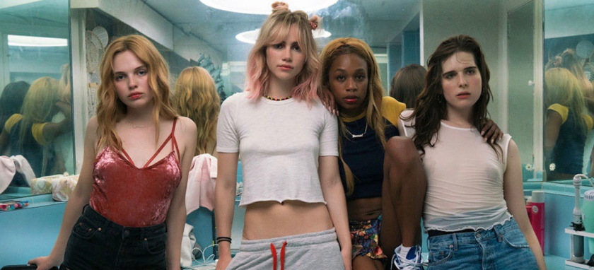 assassination-nation-movie-costumes-outfits-th-2.jpg