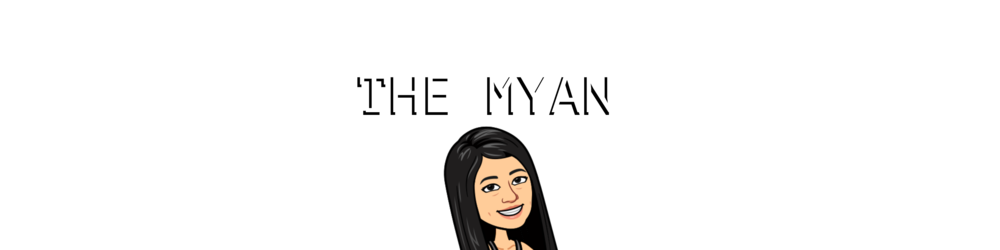 The Myan.png