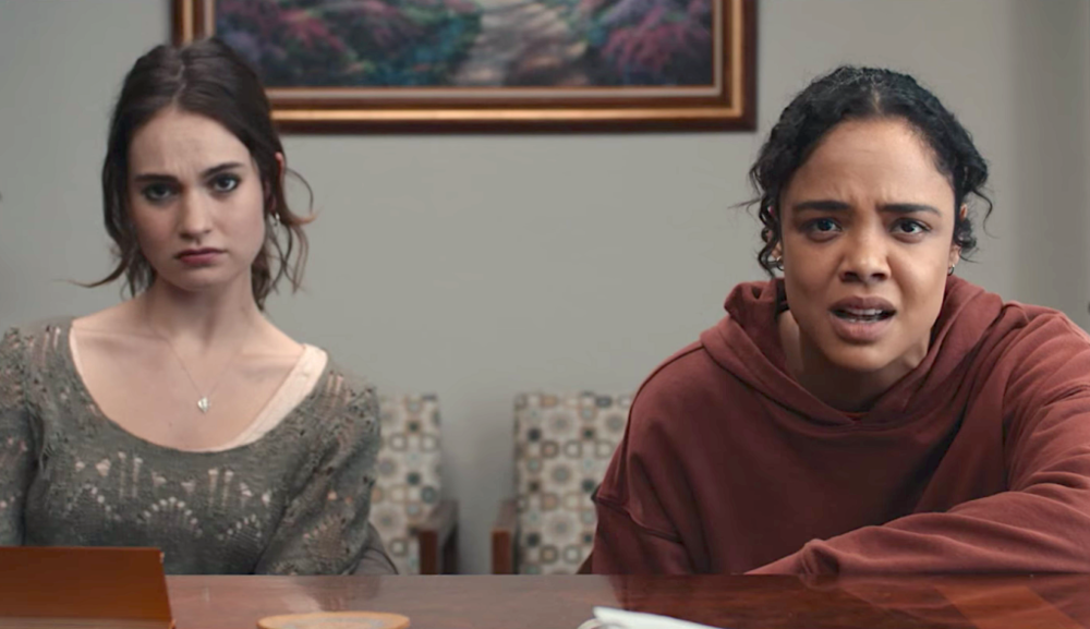 little-woods-2018-lily-james-tessa-thompson.png
