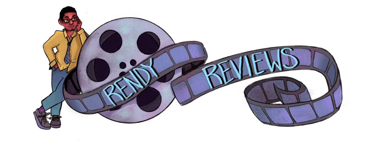 Jumbo Review I Never Shipped A Woman And A Rollercoaster So Hard Before Rendy Reviews