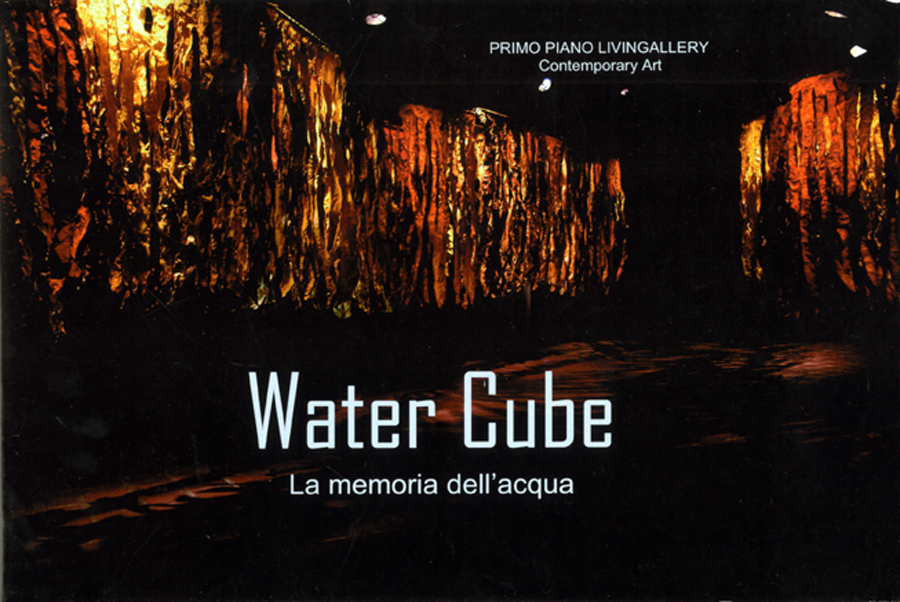 water cube cover.jpg