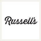 https://www.facebook.com/pages/Russells-General-Store/519747051493915