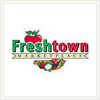 freshtown-marketplace-in-store-demonstrations.png