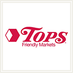 tops-markets_416x416.png