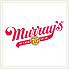 www.murrayscheese.com/