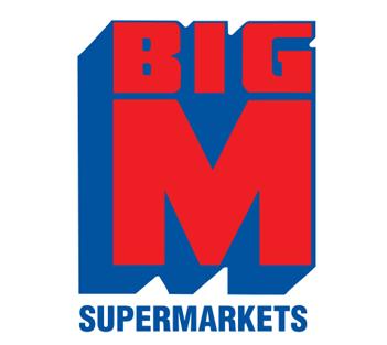 BIGM Logo.png