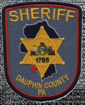 Dauphin Sheriff.png
