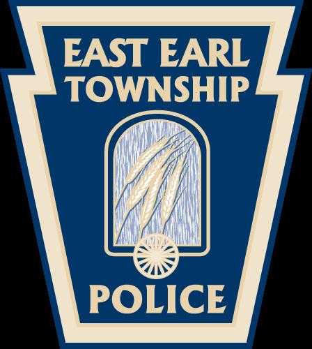 East Earl.png