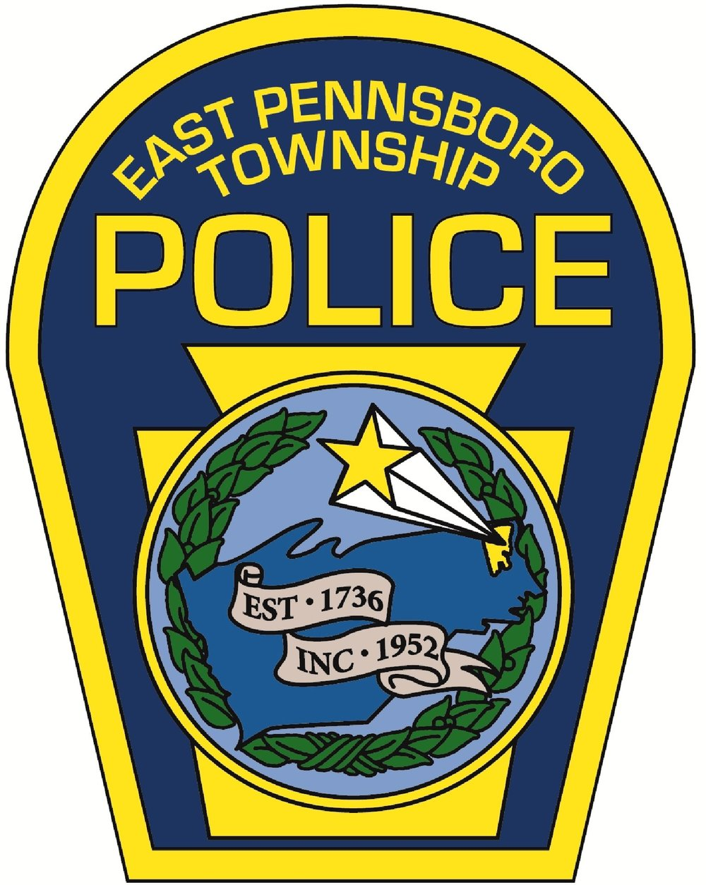 East Pennsboro.jpg