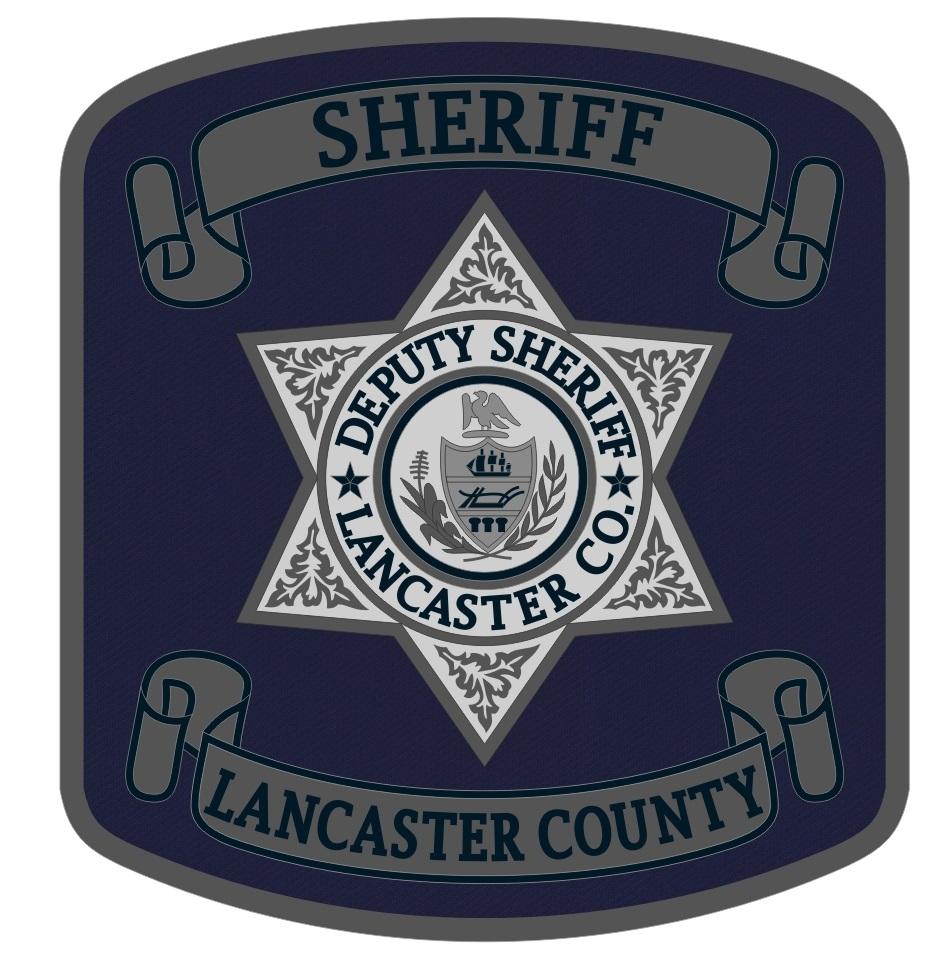 Lancaster Sheriff.jpg