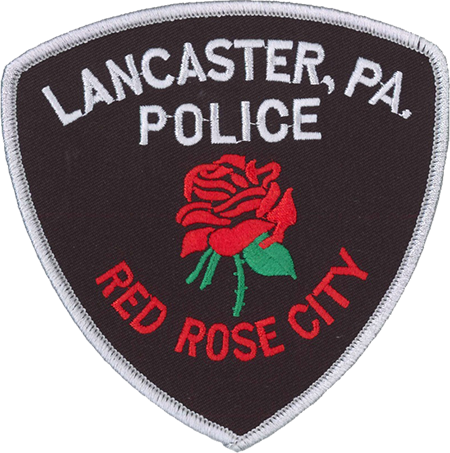 LancCityPolice.png