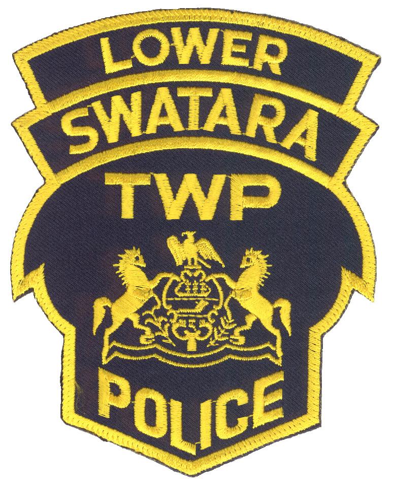 lower swatara.jpg