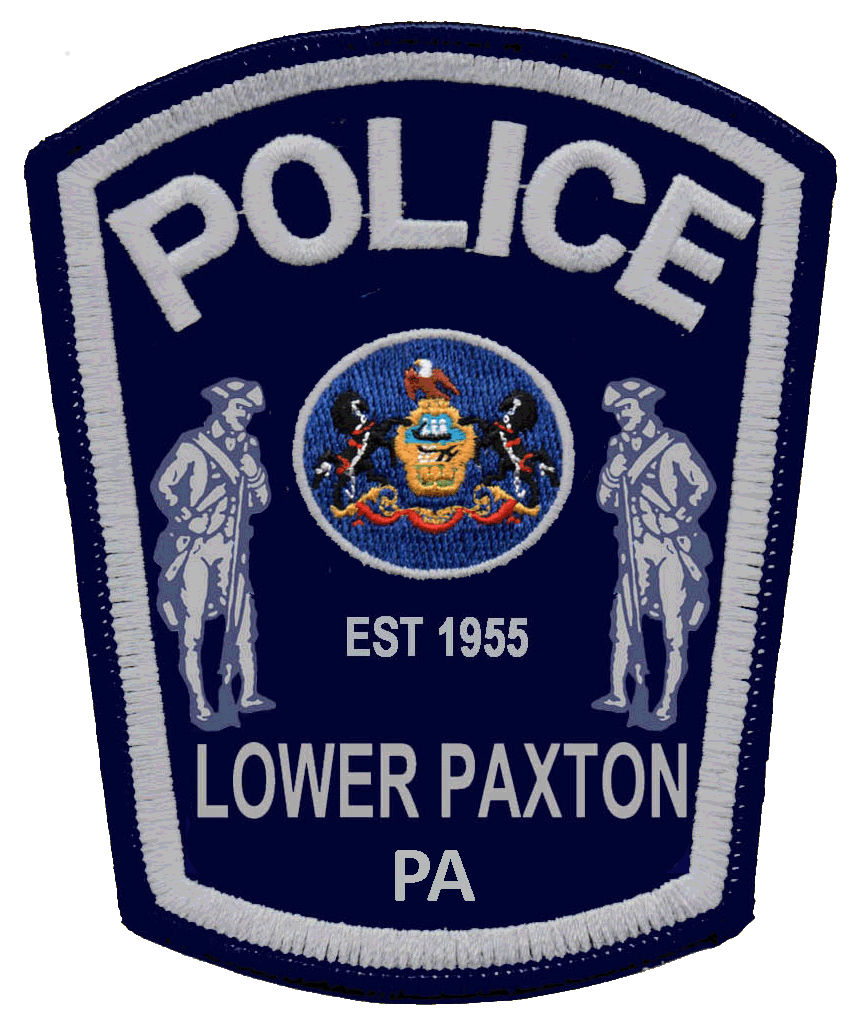 Lower Paxton.png